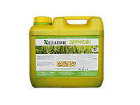 Хелатин - зерновые 10 л
