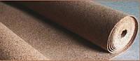 Подложка пробковая рулонная 3мм eGen (Польша - Португалия)