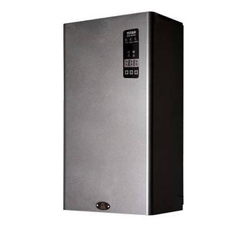 Электрический котел Tenko Digital Standart Plus (SDКЕ 9 кВт/380В)
