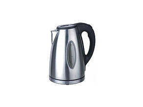 Чайник VIMAR VK-1703M