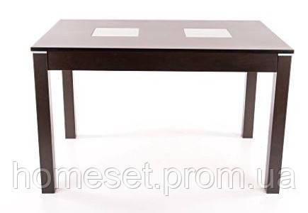 Красивый стол для гостиной Антила А