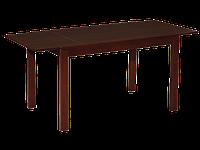 Стол для гостиной из дерева Аполло