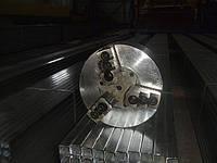 Патроны токарные клиновые механизированые 250,200,160мм