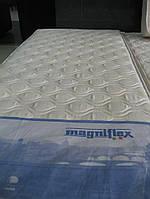 Magniflex WATERLATTEX беспружинный ортопедический матрас