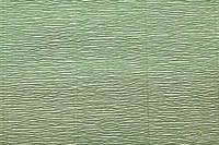 Креп бумага  оливковая