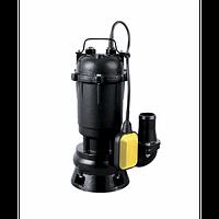 Дренажно-фекальний насос DRF 1100F