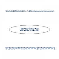 Цепь Двойной Ромб — Купить Недорого у Проверенных Продавцов на Bigl.ua 4f24db6a4f52a