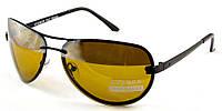 Поляризационные очки Everon., фото 1