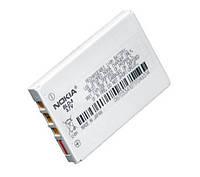 Аккумулятор для nokia bld 3 2100, 3200, 3300, 6220, 6610i, 7250 копия
