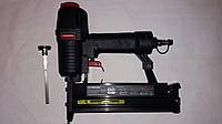 AEROPRO COMBI NAILER SF 5040 E профессиональный степлер