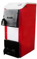 Традиционный твердотопливный котел МАЯК АОТ-16 (Доставка бесплатно)