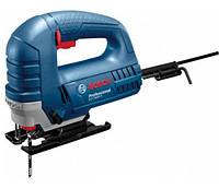 Лобзик Bosch GST 8000 E 060158H000