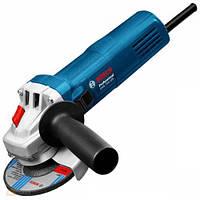 Угловая шлифмашинка Bosch GWS 750-125 601394001