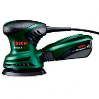 Эксцентриковая шлифмашинка Bosch PEX 220 A 603378020