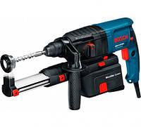 Перфоратор Bosch GBH 2-23 REA 611250500