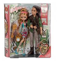 Кукла серии Эвер Афтер Хай