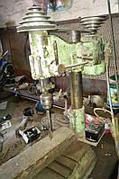 Сверлильный настольный станок НС-12