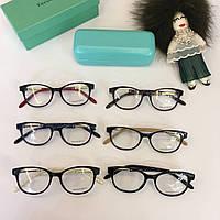 Очки женские декоративные Tiffany