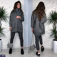 Пальто жіночі в Одесі. Порівняти ціни bc6a03dd9b39c
