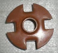 Стакан пружины Т40-2305026
