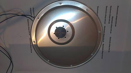 Крышка-рефлектор с датчиком  к мультиварке Lim&co, фото 2