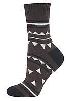 Носки женские махровые , фото 1