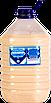 Сгущённое молоко 8,5%  1кг разливное, фото 4