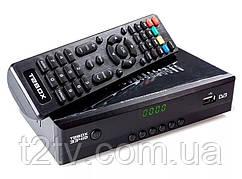 T2BOX-334iD