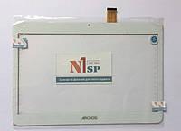 Cенсорный экран P/N MJK-0884-V1FPC