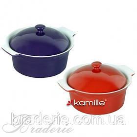 Кастрюля Kamille KM-6107