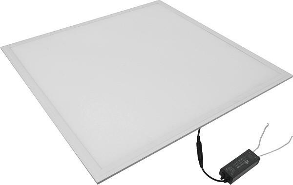 Панель светодиодная (LED PANEL) Ecostrum 36W 595 мм х 595 мм