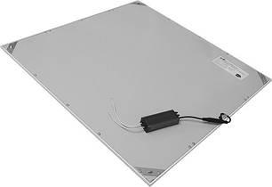 Панель светодиодная (LED PANEL) Ecostrum 36W 595 мм х 595 мм, фото 2