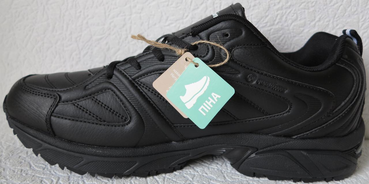 a4cca283 ... Restime мужские кроссовки большого размера баталы гиганты осенняя обувь,  ...