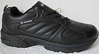 Restime мужские кроссовки большого размера баталы гиганты осенняя обувь, фото 1