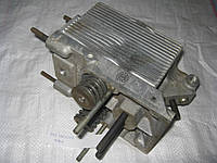 Головка блока ГАЗ 4301 дв.542  в сб. (Авторемонтный Автоагрегатный Завод)