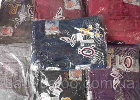 Туника мягкая ткань наушники (от 9 до 12 лет), фото 2