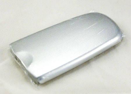 Аккумулятор для samsung c200, c230, c200n светлая копия, фото 2
