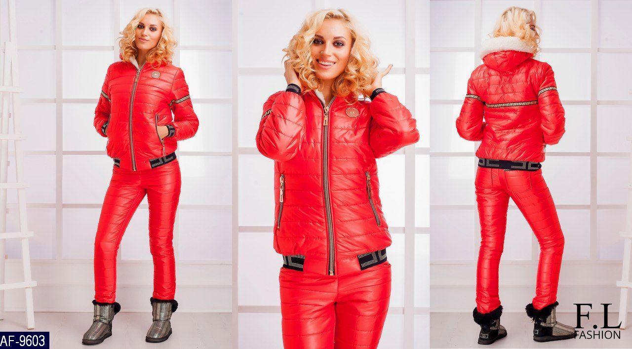 02e14acf4d48 Женский лыжный костюм   продажа, цена в Одессе. горнолыжная и ...