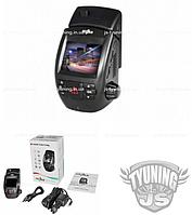 Видеорегистратор Gazer F150