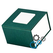 МУЖСКИЕ часы ROLEX Daytona Brown-Gold (Ролекс Дайтона) КОРИЧНЕВЫЙ ремешок Чоловічий годинник, фото 3