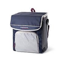 Изотермическая сумка Cooler Foldn Cool classic 20L Dark Blue new