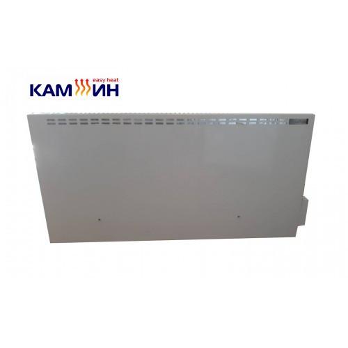 Металлический конвектор c терморегулятором КАМ-ИН 750FT