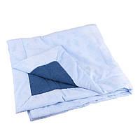 Одеяло детское TuTu  212 арт. 3-004143, фото 1