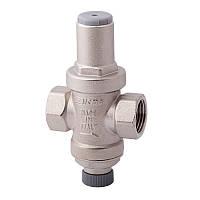 Редуктор давления воды 1/2 Icma №247