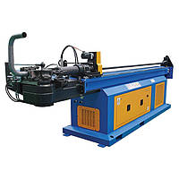 Автоматичний трубогиб Ercolina ЕВ76 CNC