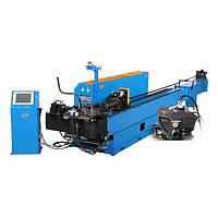Автоматичний трубогиб Ercolina GB100S CNC