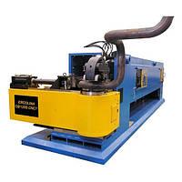 Автоматичний трубогиб Ercolina GB130S CNC
