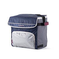 Изотермическая сумка Cooler Foldn Cool classic 30L Dark Blue new
