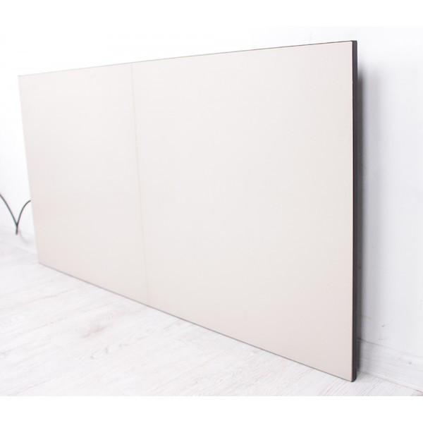 Керамический панельный обогреватель КАМ-ИН 950 (950Вт 18м2)
