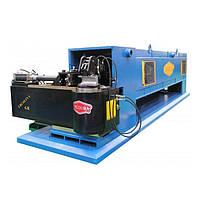 Автоматичний трубогиб Ercolina GB180S CNC